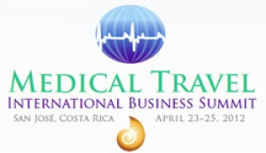 Medical Travel Summit to take place in Costa Rica