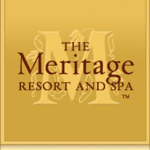 Meritage Resort and Spa Teams up with Clean the World Campaign