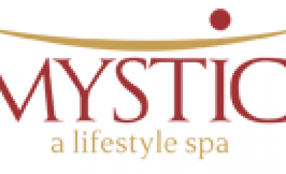 Mystic Spa to open 150 spas in India in 5 years