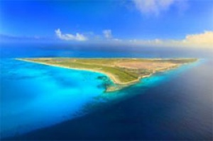 Six Senses Salt Cay to be developed in Turks and Caicos