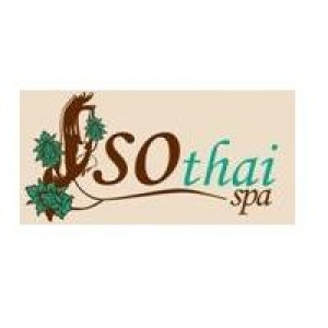 So Thai Spa expands backwards into Thailand