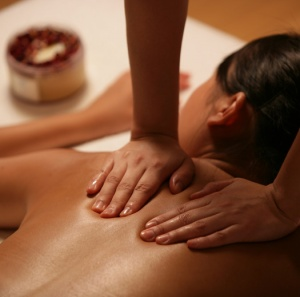 Unique and authentic massages at Four Seasons Hotel Mexico