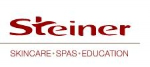 Steiner Leisure announces agreements to operate new spas