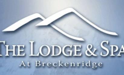Lodge and Spa at Breckenridge to be sold