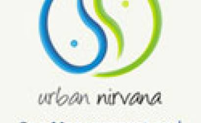 Urban Nirvana Targets to Open 20 Spas in 2012