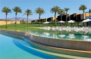 Verdura Golf & Spa Resort in Sicily Reopening March 1 2010 with A New Spring Offer