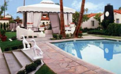 Chateau Amber Retreat Provides Specialized Post-Cosmetic Surgery Care in Palm Springs Luxury