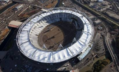 Olympics empty seats investigation gets underway