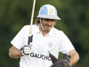 Mantis Collection brings a taste of Argentina to the polo season