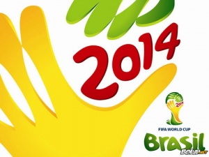 Embratur welcomes choice of World Cup 2014 slogan