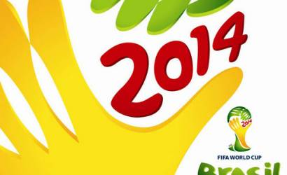 Fan Fest to return for FIFA World Cup 2014 in Brazil
