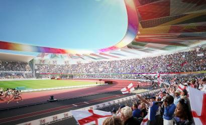 Birmingham tourism industry welcomes Commonwealth Games 2022 decision