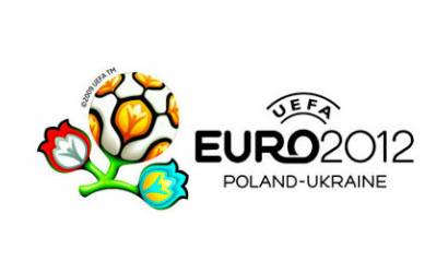 Football fans flock to Poland and Ukraine for UEFA 2012