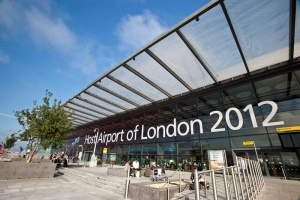 World Travel Market: London must do more to boost 2012 Olympic legacy