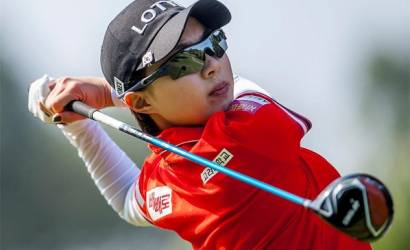 Hyundai China Ladies Open set for Mission Hills Haikou