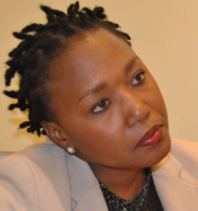 Indaba 2011: Lindiwe Kwele, Chief Executive, Joburg Tourism Company