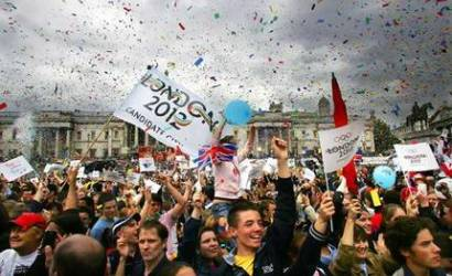 Hoteliers hike prices ahead of London 2012 Olympics