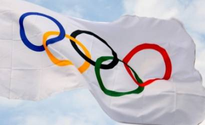 IOC backs Brazil to host successful Olympic Games