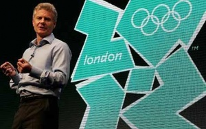 LOCOG chief lined up for Business Travel Market