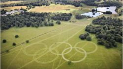 Breaking Travel News investigates: Olympics on the brink