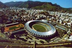 World Cup host cities set for hefty price hikes
