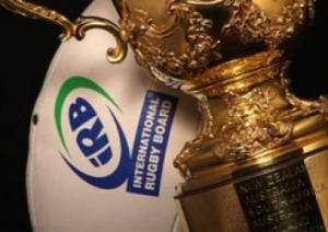Official travel agent for Rugby World Cup 2015 revealed