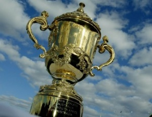 Rugby World Cup beats New Zealand visitor number expectations