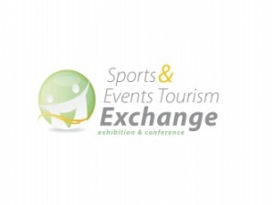 Sports & Events Tourism Exchange opens in Cape Town