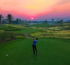 Excitement builds in Abu Dhabi ahead of World Golf Awards