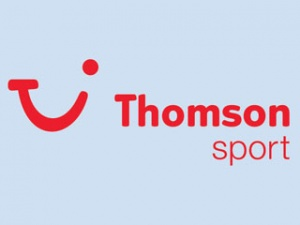 Thomson Sport repositions to meet rising demand