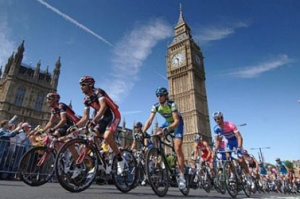 Scotland to bid for Tour de France Grand Depart