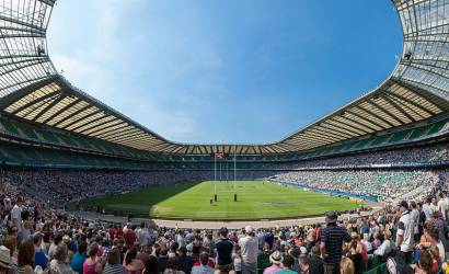 VisitEngland outlines tourism plans for 2015 Rugby World Cup