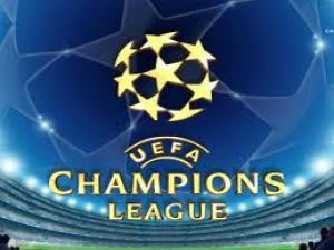 Chelsea wins UEFA Champions League in Munich
