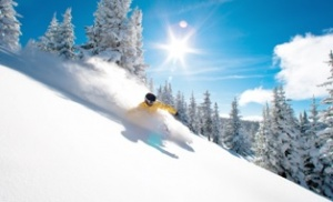 Vail Resorts signs The Lifestyle Agency for UK promotion