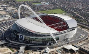 Venues unveiled ahead of 2015 Rugby League World Cup