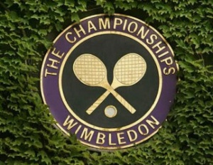 All England Club confirms Wimbledon date change from 2015