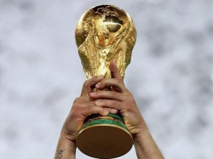 FIFA World Cup 2014: Brazilian success spurs federations into bidding process