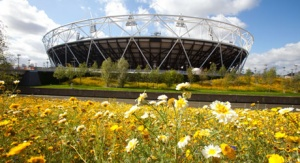 Additional London 2012 tickets go on sale