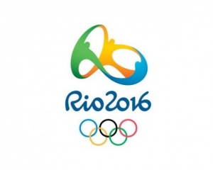 Rio 2016™ appoints executive producers for live ceremonies