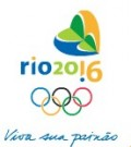 Paralympic Games - Rio 2016