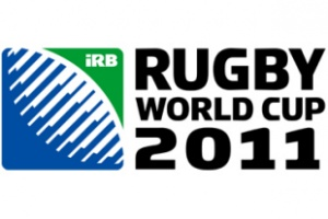 Record TV audience tunes in to RWC 2011