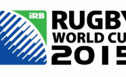 New Rugby World Cup Limited Board appointed