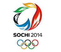 Sochi on schedule for Winter Olympics opening ceremony