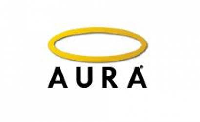 AURA Travel embraces .travel domain