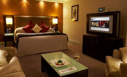 Acentic launches hotel media platform ahead of London 2012 Olympic Games
