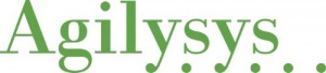 Copper Mountain Resort Selects Agilysys Visual One Suite