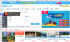 Alibaba Group spins off Alitrip as competition grows in online travel