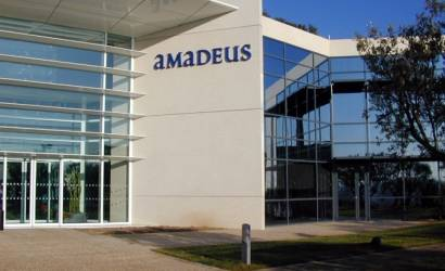 Amadeus inks deal to provide departure control to dnata