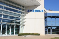 Amadeus UK strengthens commercial team