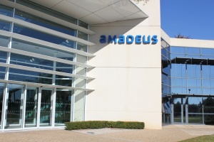 Amadeus partners with Barclaycard for new payment solution